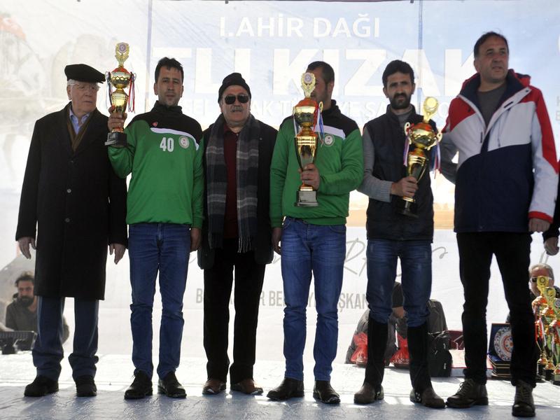 türkiye-şampiyonası-2