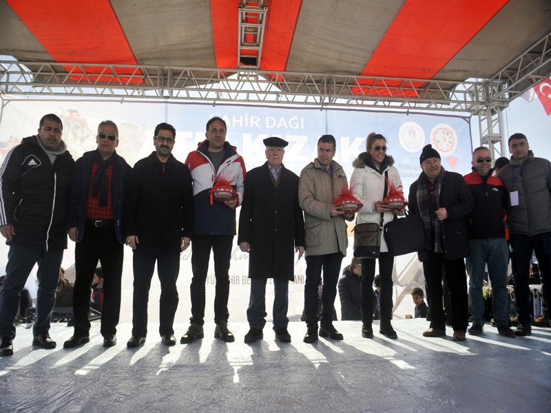 türkiye-şampiyonası-16
