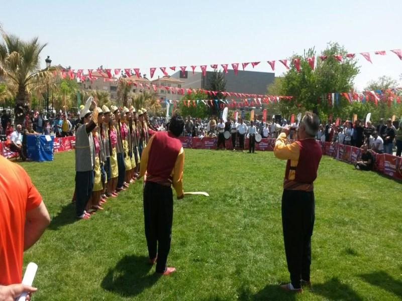 aba-güresi-turkiye-sampiyonası-13
