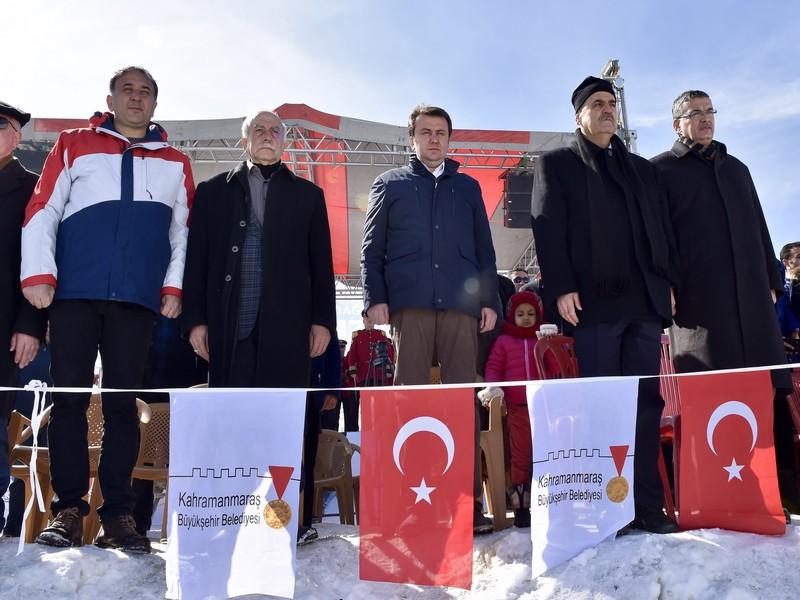 türkiye-şampiyonası-26