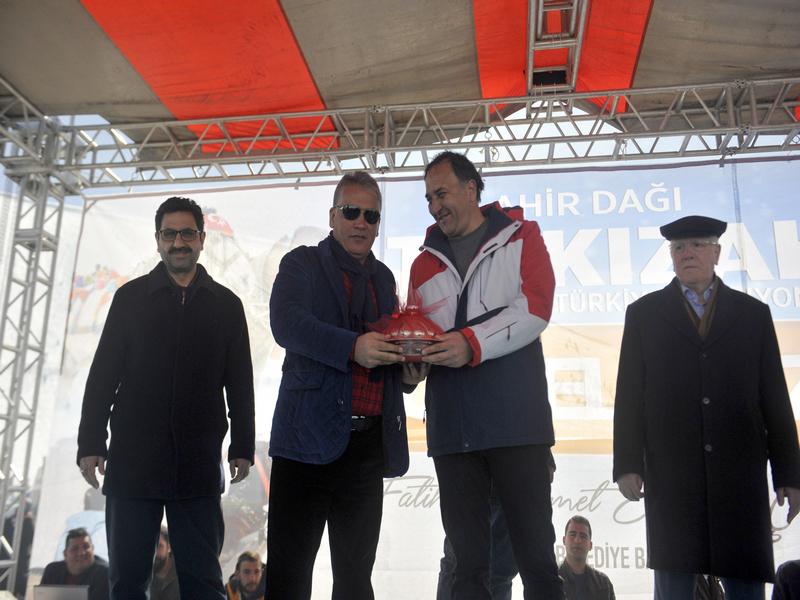 türkiye-şampiyonası-15