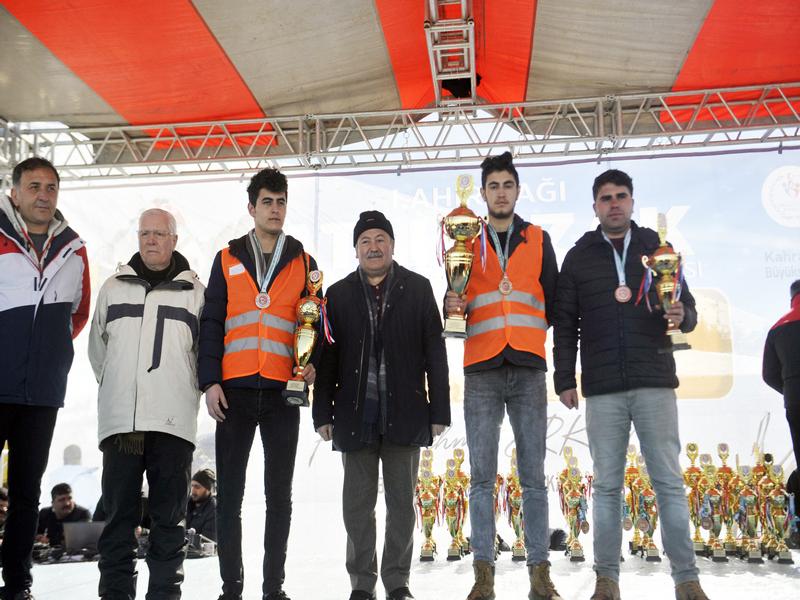 türkiye-şampiyonası-43