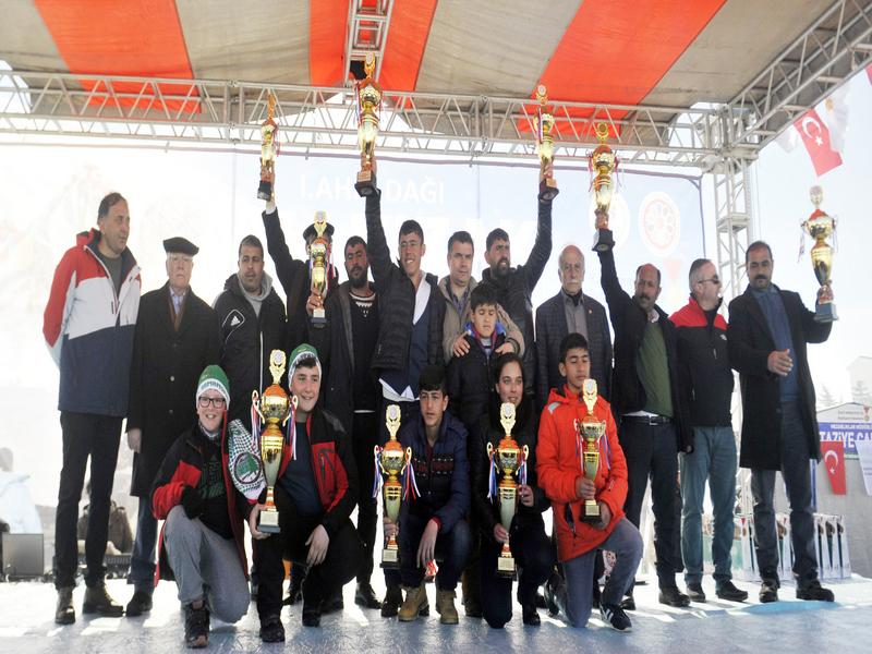türkiye-şampiyonası-9
