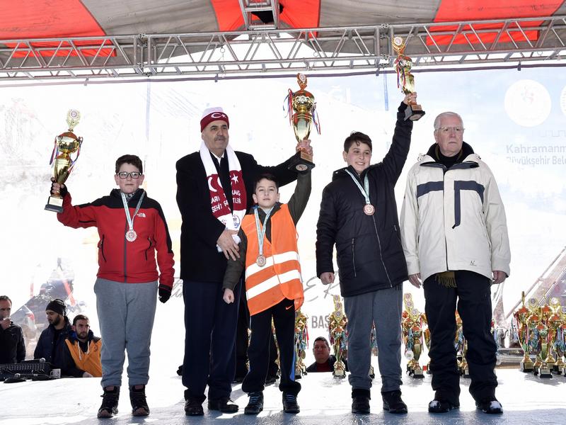 türkiye-şampiyonası-31