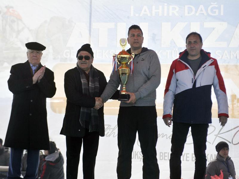 türkiye-şampiyonası-3