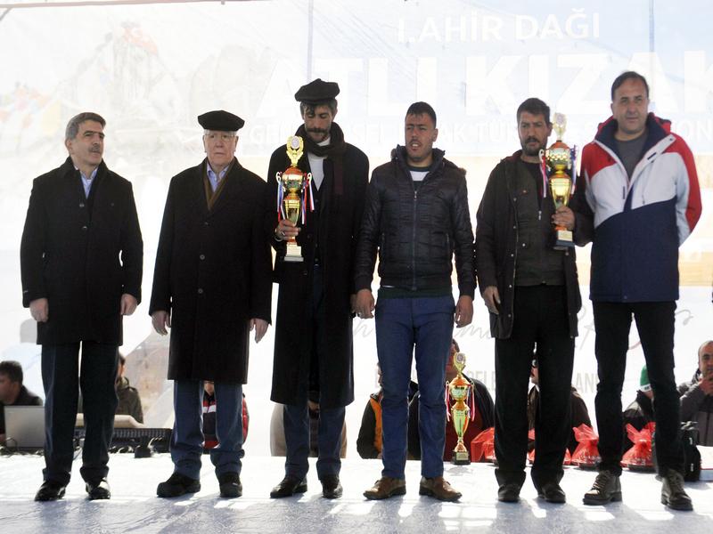türkiye-şampiyonası-7