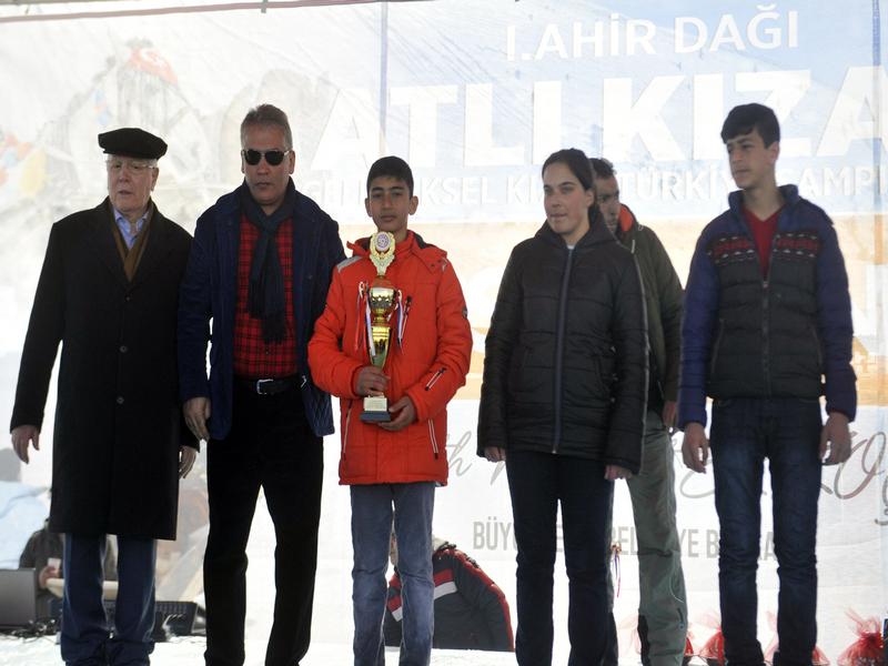 türkiye-şampiyonası-5
