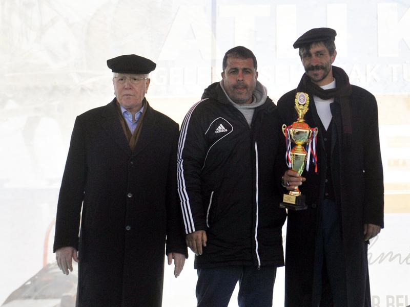 türkiye-şampiyonası-8