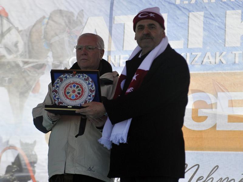 türkiye-şampiyonası-40