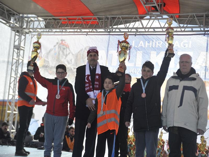 türkiye-şampiyonası-39