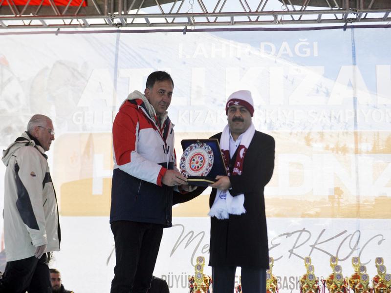 türkiye-şampiyonası-42