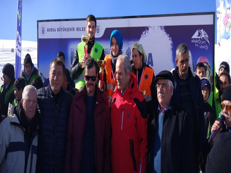Uludağ-Bursa-geleneksel-kızak-21