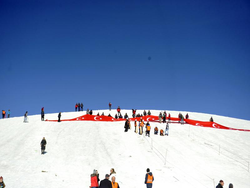 türkiye-şampiyonası-34