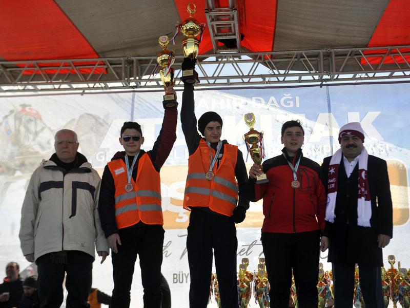 türkiye-şampiyonası-41