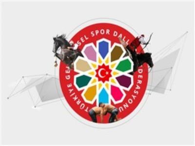 Afyon Kayıhan Rahvan yarışları ertelendi
