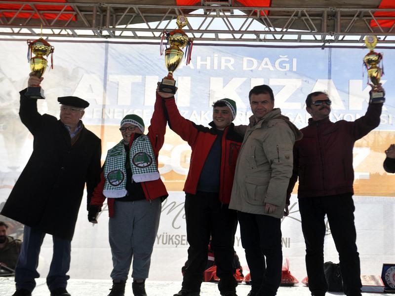 türkiye-şampiyonası-4