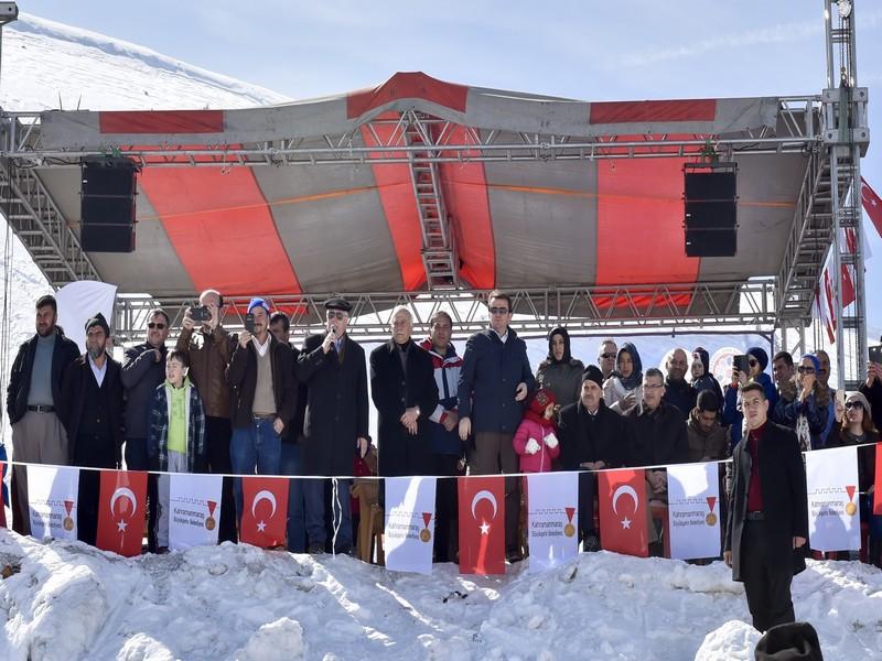 türkiye-şampiyonası-25