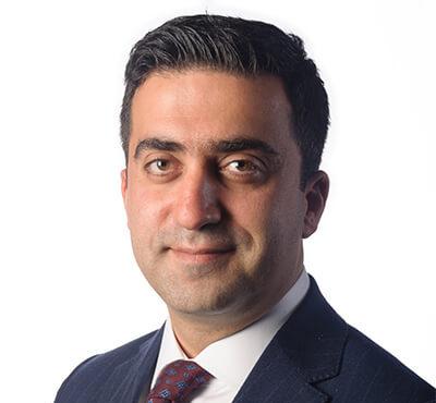 Abdulhadi TURUS
