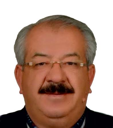Mustafa KÜÇÜKMERAL