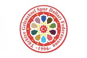 Türkiye Geleneksel Spor Dalları Federasyonu Antrenör Eğitimi Talimatı