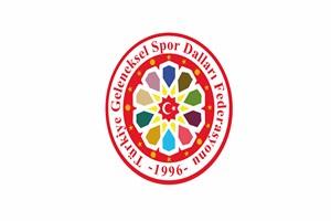 GSDF 2020 Yılı Tahmini Bütçesi ve Faaliyet Programı